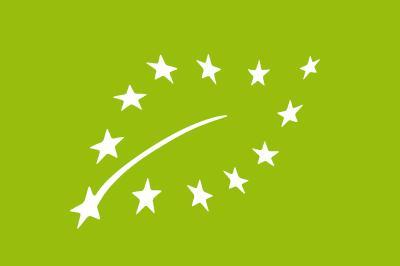 Einheitliches EU Bio-Siegel