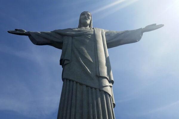 Christi-Himmelfahrt-Bedeutung-Ursprung