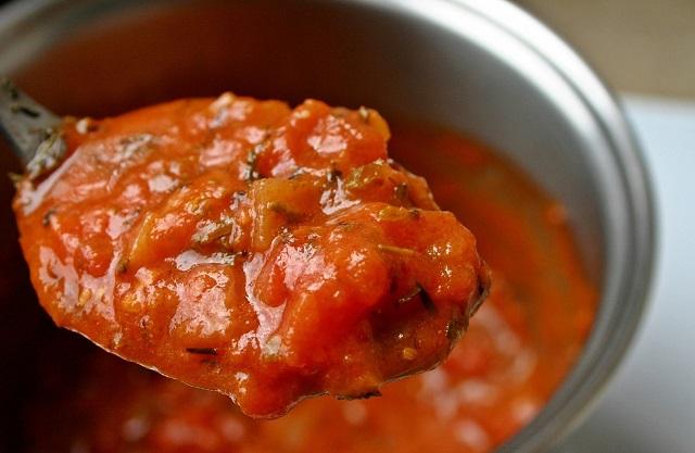 Tomatensauce-selber-machen