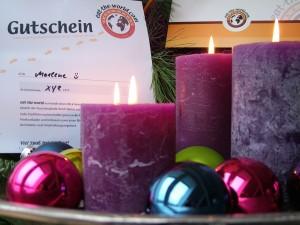 Gutschein eat-the-world