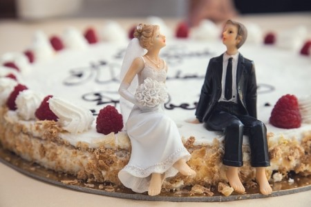 Die verrücktesten Hochzeitsbräuche