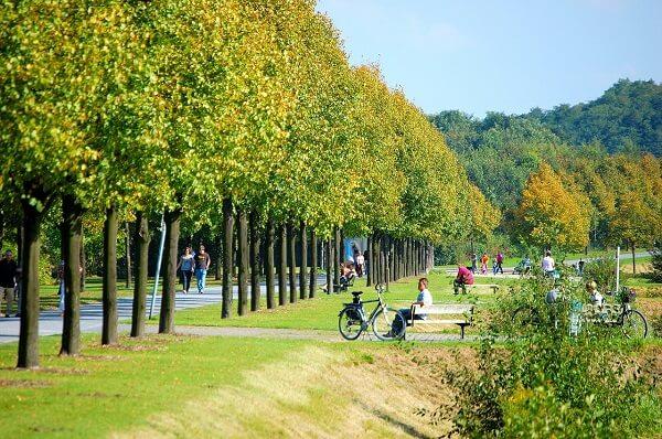 Pfingsten Ausflugstipps: 10 Highlights