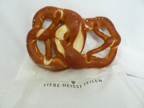 Liebesbrezel-Konstanz-Blogparade