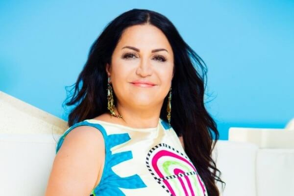 Unser Interview mit Jasmin Taylor – Die absoluten Mallorca-Geheimtipps