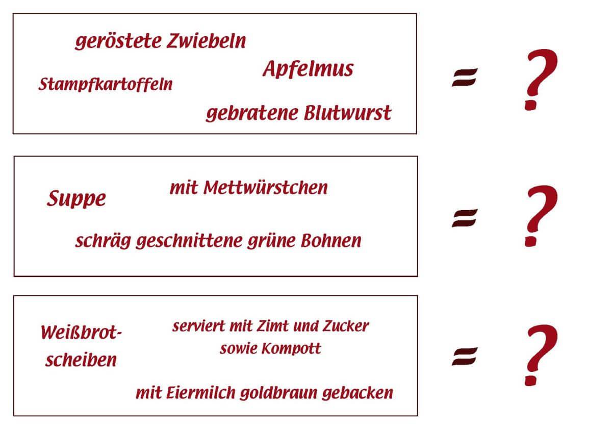 Essen (Ruhr) Tickets gewinnen