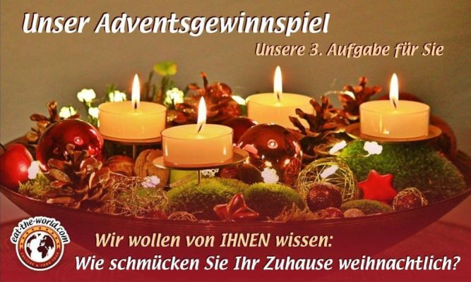 Blog_Adventsaufgabe3-2015