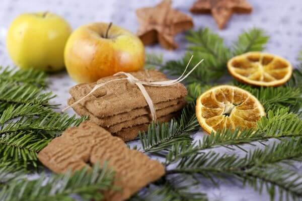 Weihnachtstraditionen in Deutschland