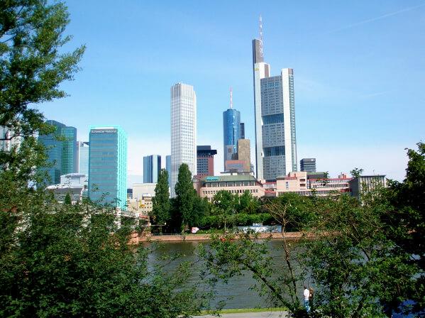 Museumsufer-Frankfurt