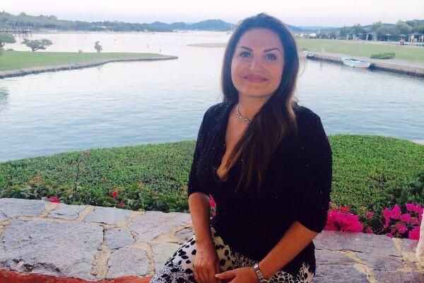 Jasmin Taylor von JT Touristik verrät uns Geheimtipps für Sardinien