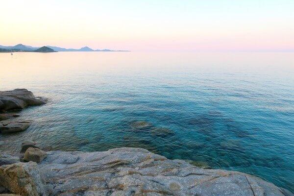 Unsere Geheimtipps für Sardinien: Traumurlaub am Mittelmeer