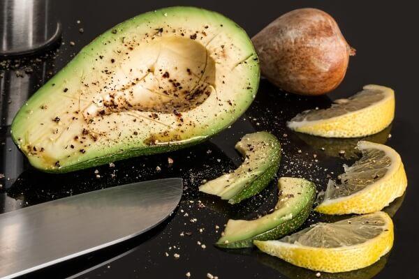 Die Lieblingszutat der veganen Restaurants