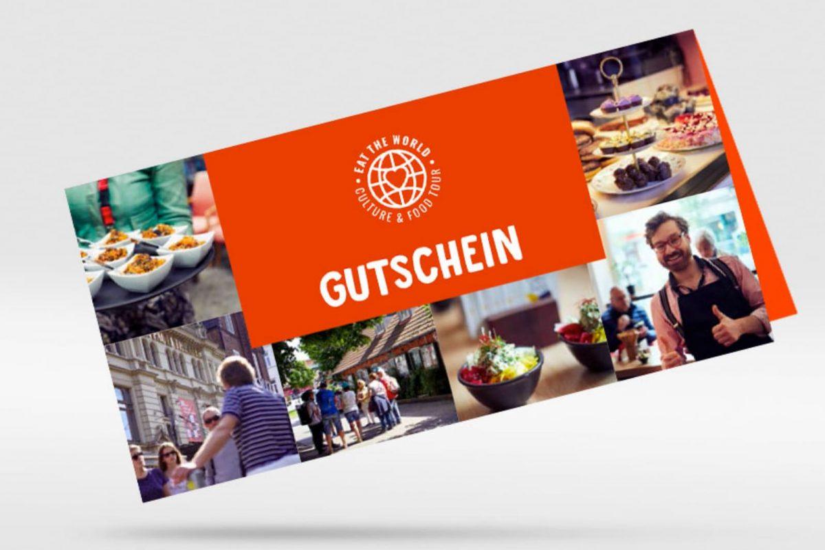 Food Touren Wien