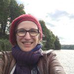 Lea | Tourguide Berlin Eat the World