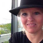 Sonja | Tourguide Berlin Eat the World