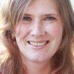 Melanie | Citymanagerin Essen Eat the World