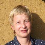 Monika | Citymanagerin Potsdam Eat the World
