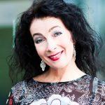 Susana | Tourguide Nürnberg Eat the World