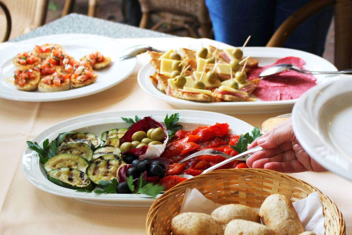 Geschenkideen Mannheim Essen